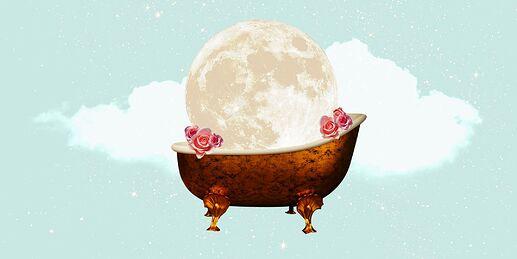 moon-bath-based-on-element-1587498496