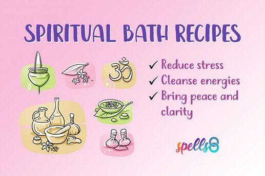 Spiritual-Bath-Spells-750x500