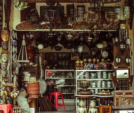 bazaar-1031565_1920