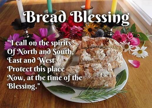 Lammas-Bread-Blessing-Spell