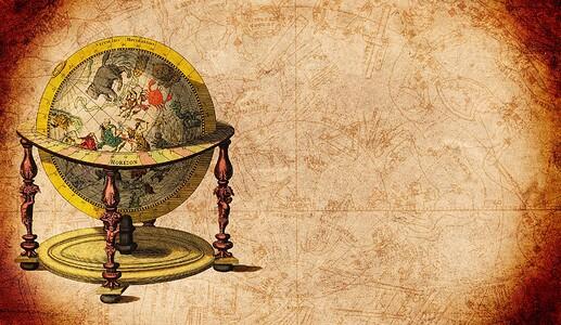 globe-3408868_1920