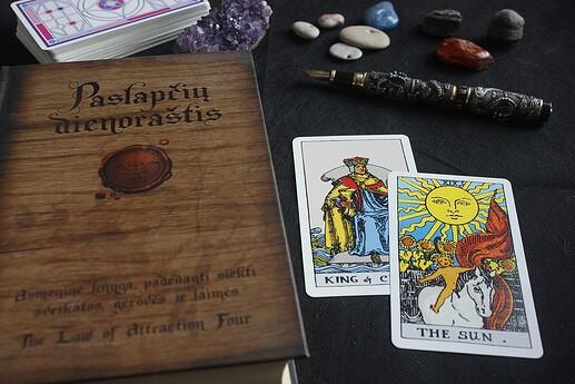 Future-Magic-Tarot-Cards-Cards-Psychic-Tarot-5582101