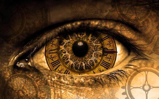 time-spells