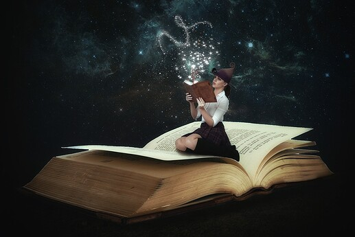 Witch-Mystic-Magic-Darkness-Stars-Person-Night-5926110