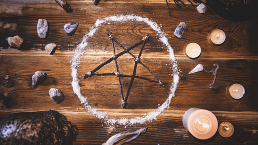 4-The-pentacle-is-one-of-the-most-influential-symbols