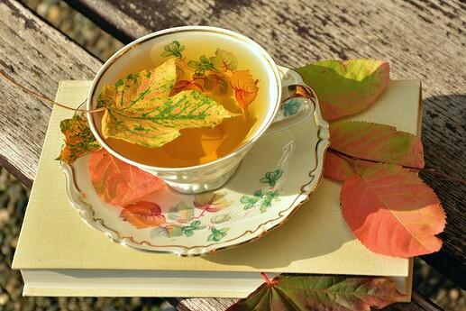 tea-1698269_1920