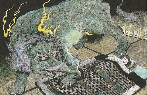 baku-legend-dream-eater