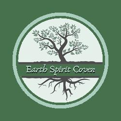 Earth Spirit Coven