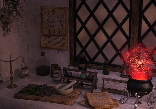 candle-3272201_1920
