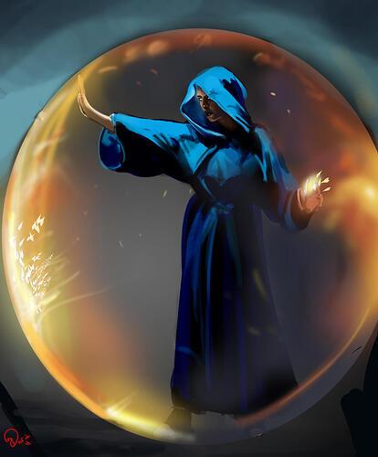 the_magic_barrier_by_davey_sama_ddpp132-fullview
