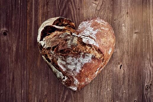 bread-4073393_1920