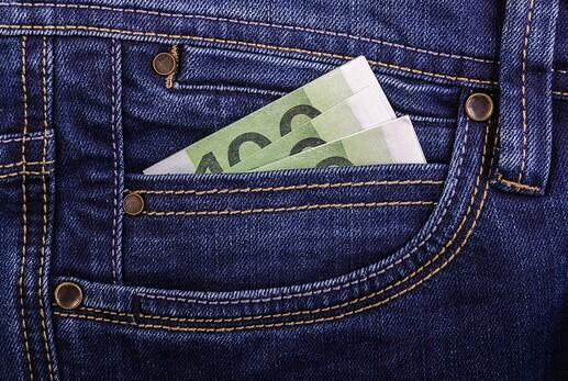 finances-4879009_1920