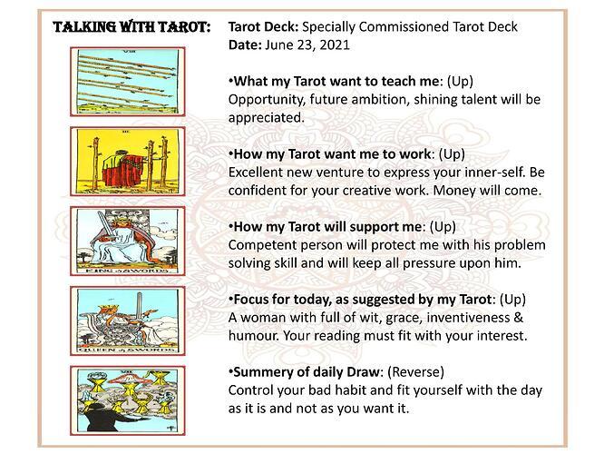 TAROT SPREAD-page-002