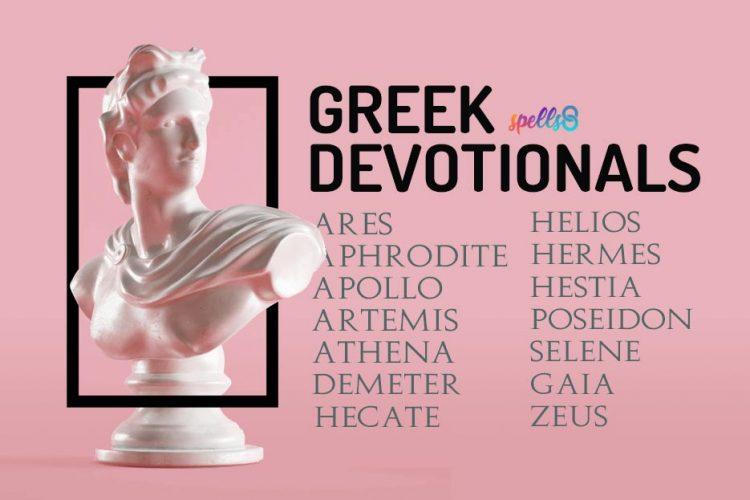 Greek-Devotionals-750x500