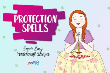 Protection-Spells-with-Candles-Witchcraft-360x240