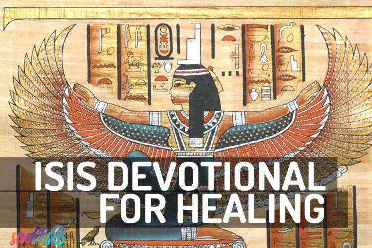 Isis-Wiccan-Devotional-Prayer-Healing-750x500