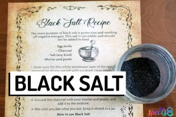 How-To-Make-Black-Witches-Salt-360x240