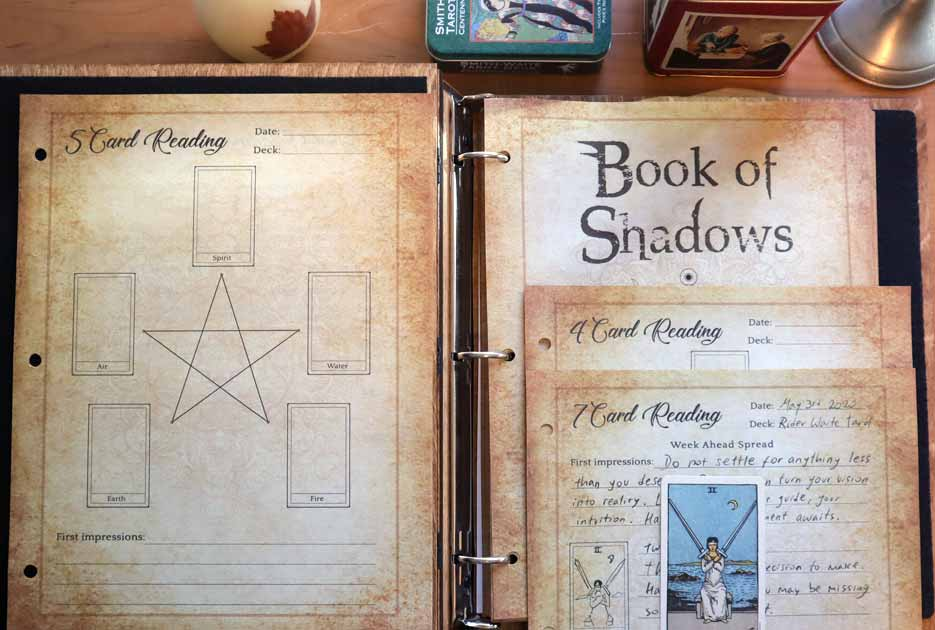 Tarot-Spreads-Printables-for-Beginners