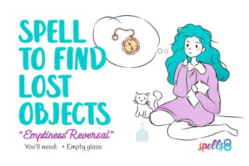 Spell-to-Find-Lost-Objects-360x240