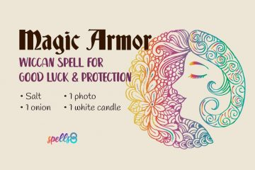 Good-Luck-Onion-Protection-Spell-360x240