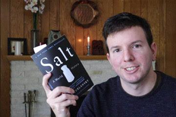 Spiritual-Uses-of-Salt-Ideas