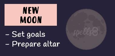 New-Moon-Spells