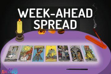 7-Day-Weekly-Tarot-Spread-360x240