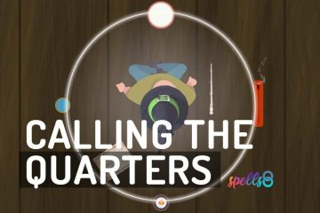 How-to-Call-the-Quarters-Wicca-360x240