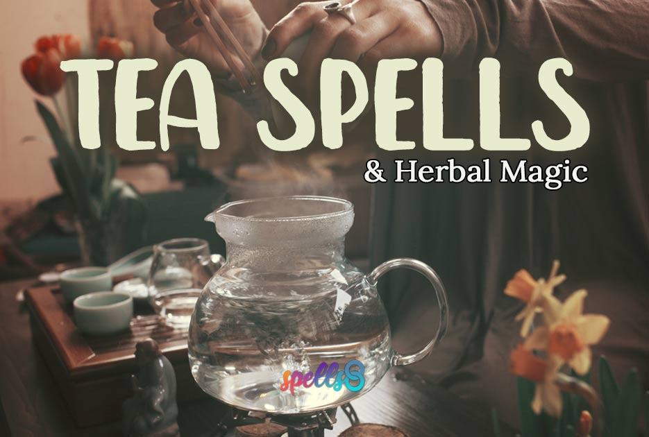 Tea-Spells-and-Herbal-Witchcraft