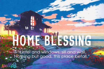 Prayer-For-Blessing-Your-Home-360x240