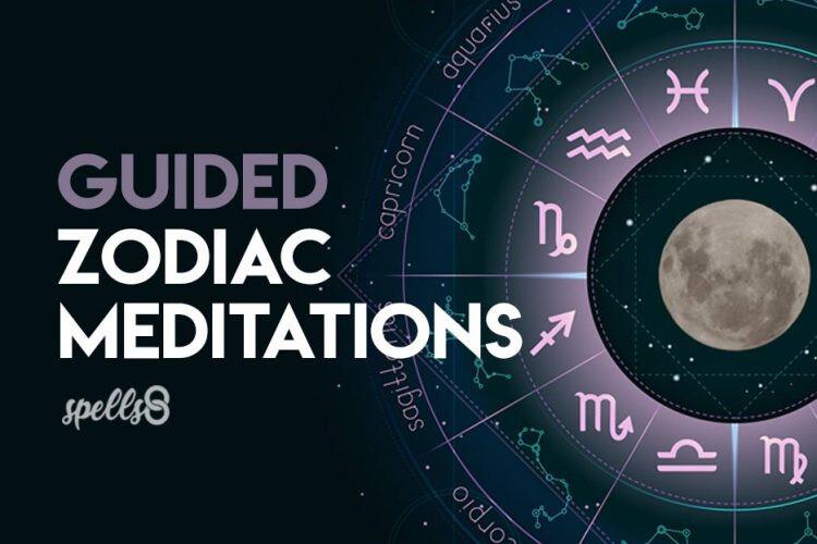 Guided-Zodiac-Meditations-750x500