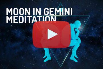 Moon-in-Gemini-Zodiac-Meditation-360x240