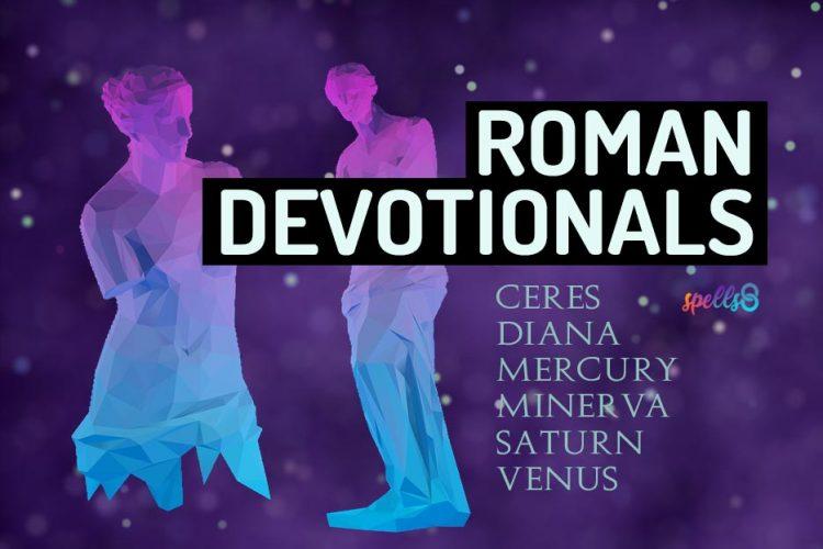 Roman-Deities-Wiccan-Prayers-Devotionals-1-750x500
