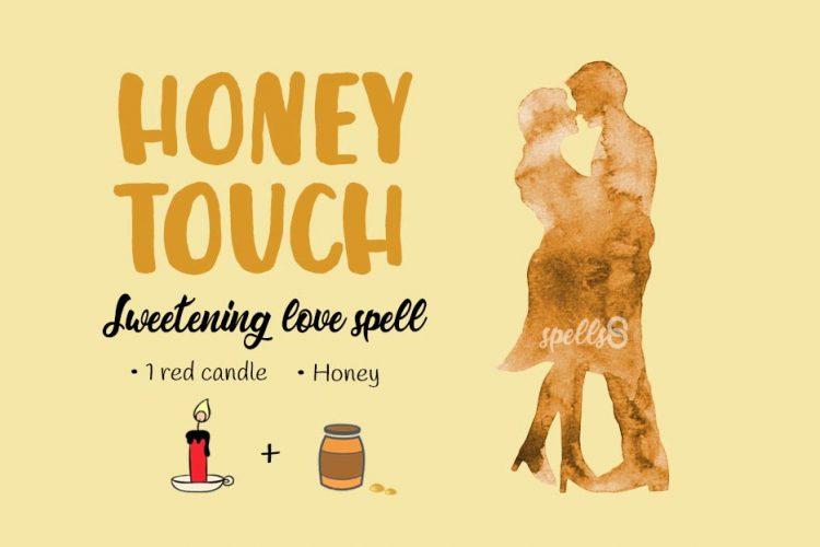Honey-Sweetening-Love-Spell-Easy-750x500
