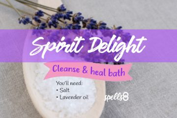Cleansing-Spiritual-Bath-with-Salt-360x240