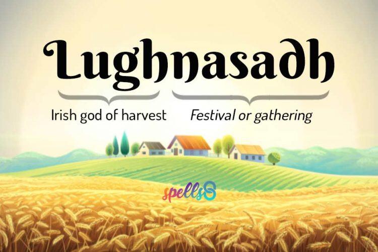 What-is-Lughnasadh-750x500