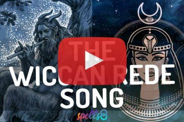 The-Wiccan-Rede-Song-Video-Lesson-360x240