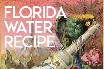 Florida-Water-Recipe-thumb