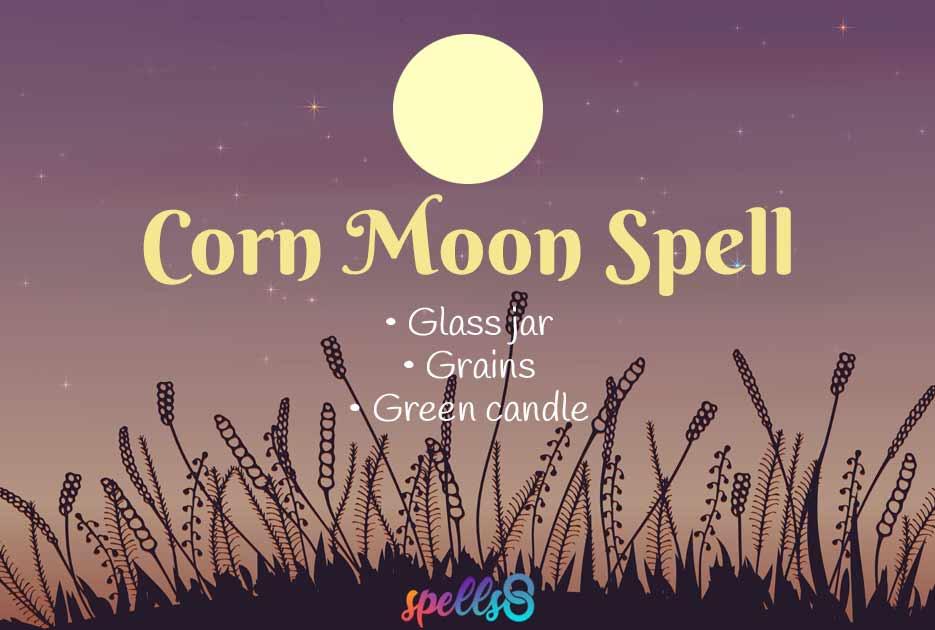 Full-Corn-Moon-Witchcraft-Ritual