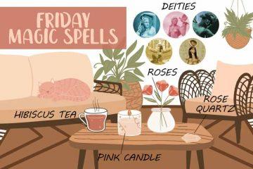 Friday-Magick-Spells-360x240