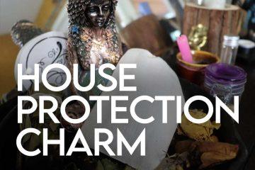 House-Protection-Charm-Bag-360x240