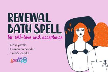 Bath-Spell-for-Self-Esteem