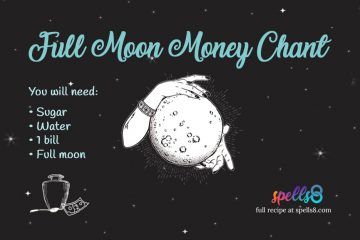 Wiccan-Full-Moon-Money-Spell-360x240