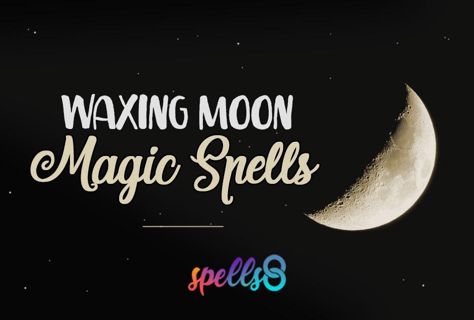 Waxing-Moon-Spells-Rituals