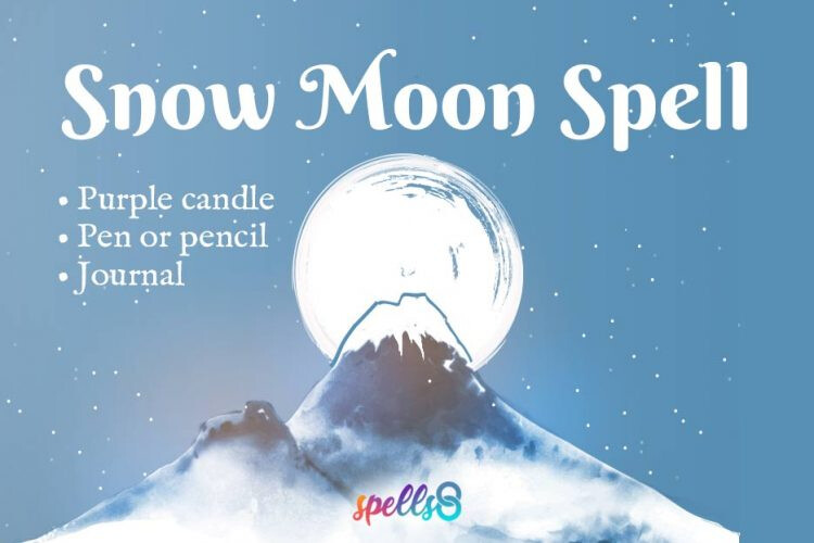 Snow-Moon-Spell-Wicca-750x500
