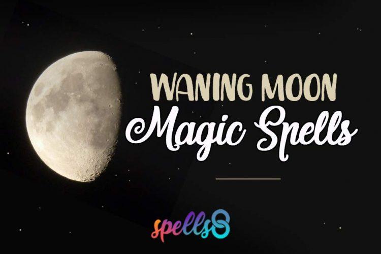 Waning-Moon-Magick-Ritual-Ideas-750x500