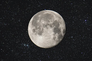Full-Moon-Ritual-Bath-Ideas-thumb