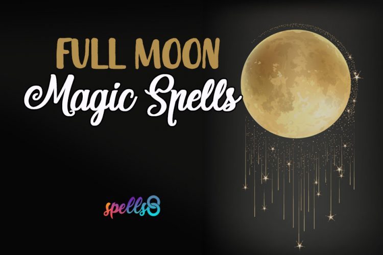 Full-Moon-Magic-Spells-Witchcraft-750x500