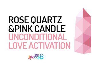Rose-Quartz-Activation-Spell-Meditation-360x240