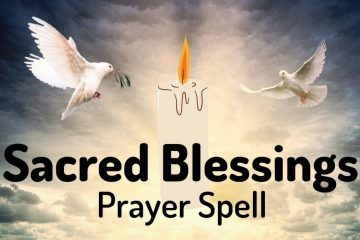 Sacred-Blessings-Prayer-Spell-360x240